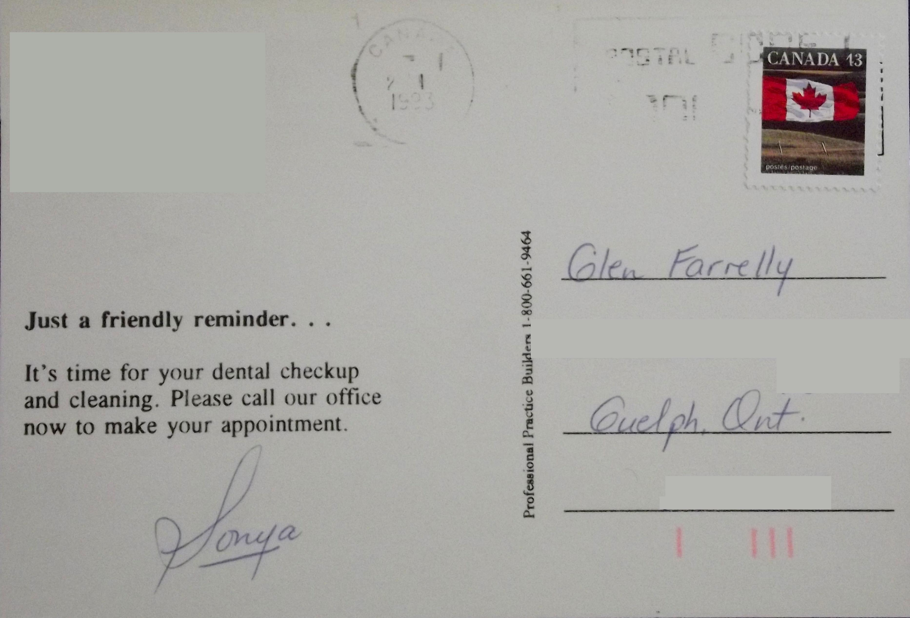 Friendly Reminder Letter For Past Due Invoices